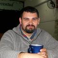 Freelancer Sebastian M. D.