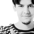 Freelancer Nelso J.
