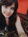 Freelancer Micaela S.