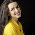 Freelancer Mónica E. Q. J.