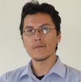 Freelancer Mario A. L. A. U.