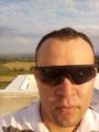 Freelancer Johel A.