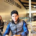 Freelancer Gerardo R. C.