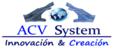 Freelancer Acv s. s.