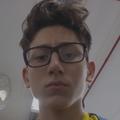 Freelancer Mateus T.
