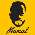 Freelancer Manuel F.