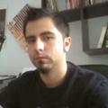 Freelancer Rafael I.