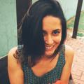 Freelancer Ananda C. A. M.