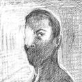 Freelancer Rafael R. A.