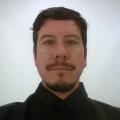 Freelancer Raul M. L.