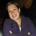 Freelancer Graciela M. T. H.