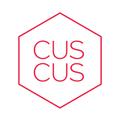 Freelancer Cuscus E.