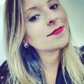 Freelancer Tatiana M. M.