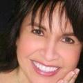 Freelancer Lourdes P. S.