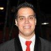Freelancer Carlos R. T.