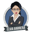Freelancer Elvia B.
