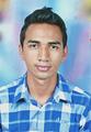 Freelancer Andres I.