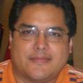 Freelancer Rogelio G.