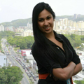 Freelancer Evelyn G.