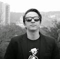 Freelancer Julian U.
