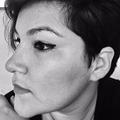 Freelancer Silvia Q.
