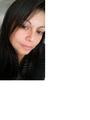 Freelancer Claudia Y. R. A.