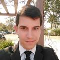 Freelancer Guilherme G. B.