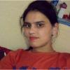 Freelancer Kiran B.