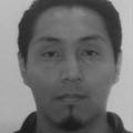 Freelancer Rodrigo R. J. S.
