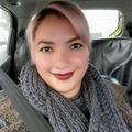 Freelancer Maria F. F. E.
