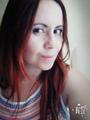 Freelancer Erika A. D. H.