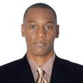 Freelancer Michael S. M.