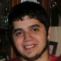 Freelancer Martin C.