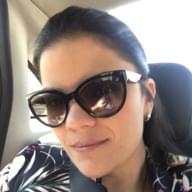 Freelancer Viviane C.
