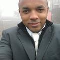 Freelancer Gilmar C. d. S.