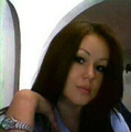 Freelancer Evelyn A.