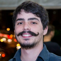 Freelancer Cazé N.