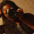 Freelancer Osmarina C. S. F.