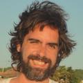 Freelancer Gonzalo G. V.