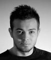 Freelancer Radu E.