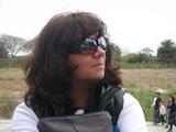 Freelancer ROSANNA L.
