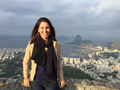 Freelancer Joana S.