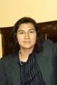 Freelancer Geraldo J. C.