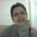 Freelancer Natália B. J.