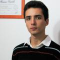Freelancer Juan C. D.