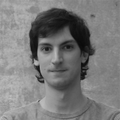 Freelancer Guido B.