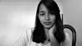 Freelancer Nanyi L. M. L.