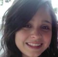 Freelancer Mariana F. C.