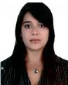 Freelancer Miluska S.