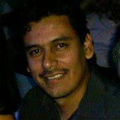 Freelancer Julio C. D. A.
